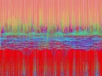 Capricon Live Art Program Waveforms 3