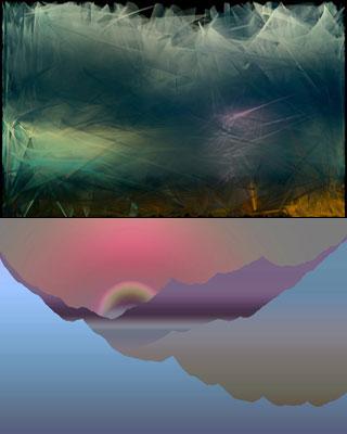 Landscape Art Gallery