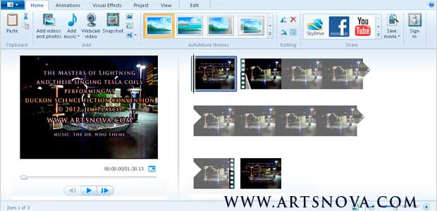 Graphics Software « Artsnova Digital Art and Space